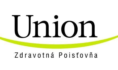Union Poistovňa